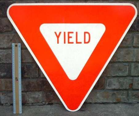 yield_signs.jpg